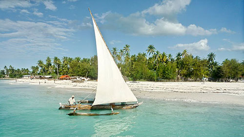 The-Zanzibar-Beaches