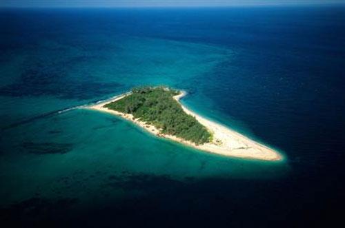 mafia-island