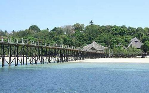 pemba-island
