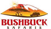 Tanzania Safaris with Bushbuck Safaris