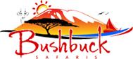 Bushbuck Safaris Logo