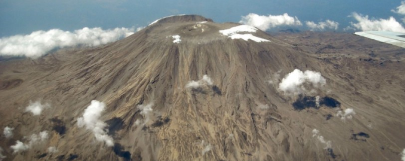 Is Kilimanjaro difficult to climb and when is the best time to climb?