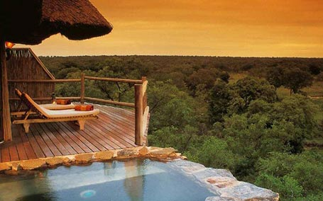 Tanzania Ecstatic Honeymoon Safari