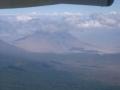 Serengeti (Nomad)